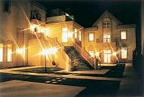 奈良・大和郡山の格安ホテル マークスWホテル奈良