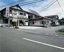 民宿 峠の茶屋◆じゃらんnet
