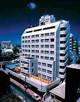 沖縄県:琉球サンロイヤルホテル