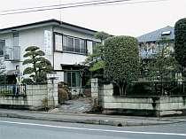 熊野旅館◆じゃらんnet