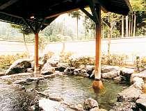 奥越前・池田の格安ホテルホテルフレアール和泉(いずみ)