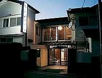 酒田・遊佐の格安ホテル日和山ホテル