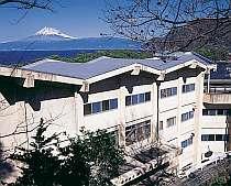 国民宿舎 伊豆戸田荘