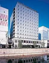 博多中洲ワシントンホテルプラザの写真