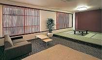 創作和会席「米沢牛と鮑と蟹会席」!選べる客室宿泊プラン