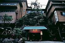 鶴井の宿 紫雲荘