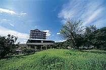 伊豆長岡温泉 ホテル天坊