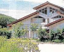 松茸山荘(本館・別館)