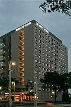 ロイネットホテル名古屋