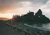 民宿 横岩屋