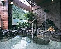 桑名・長島・四日市・湯の山の格安ホテル オテル・ド・マロニエ 湯の山温泉