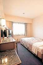 第一栄城ホテル