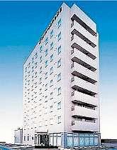 コンフォート ホテル 天童◆じゃらんnet