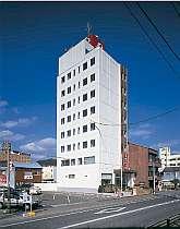 尾道第一ホテルの写真