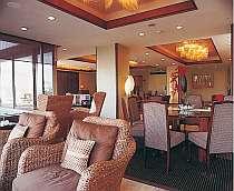岐阜・羽島の格安ホテル 十八楼