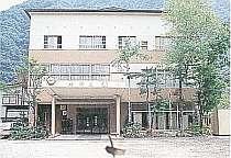 ホテル 寿