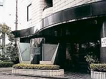ビジネスホテルオーク・イン3