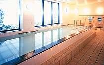 ◇宿泊者専用浴場。営業時間15:00~23:30。タオルは別途ご持参ください。部屋着不可・スリッパ可。
