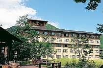 アーデンホテル阿蘇