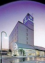 豊田の格安ホテル 豊田センチュリーホテル
