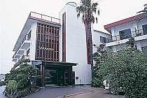 たくみ観光ホテル