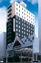 カントリー ホテル 新潟◆じゃらんnet