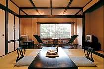 やすらぎの四季の宿 旅館吉田屋
