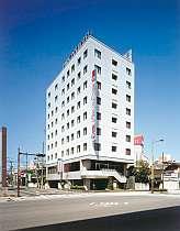 ホテル ニューガイア 大分◆じゃらんnet