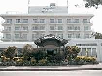 ホテルベルモア東洋 (沖縄県)