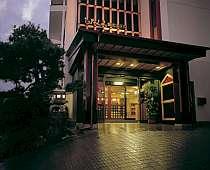 日間賀島の格安ホテル たくみ観光ホテル