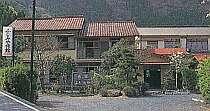 ふじみや旅館