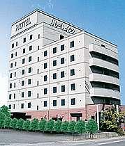 ホテル ルートイン塩尻北インターの写真