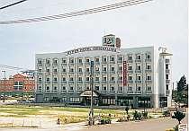 沖縄県:ハイパーホテル石垣島