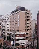 長崎 I・K ホテル◆じゃらんnet
