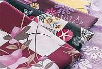 ◆色浴衣とデザートが楽しみ!至福のレディースプラン 特典付♪