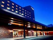 ホテル グランテラス 千歳◆じゃらんnet