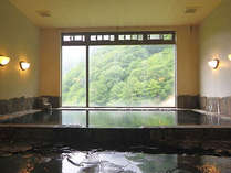 【2連泊】特価プラン/たっぷり温泉で日常を忘れる。