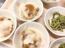 【2食付】秘境秋山郷の大自然の中で、ゆったり過ごす日々×源泉かけ流し温泉×四季の味覚を堪能