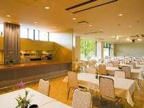 高松・屋島の格安ホテル 体験施設 NPOしおのえセカンドステージ