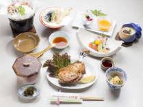 【骨付き鳥プラン】香川のご当地グルメが味わえる人気のプランです