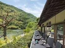 【じゃらん限定◆売れ筋SALE】嵐山の絶景を眺めながらの快適なステイ(お部屋のみ)