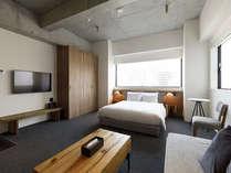 Mei Suite