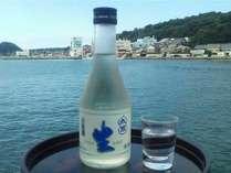 佐賀県唐津市の地酒・太閤の生酒