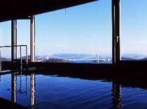 倉敷・児島・鷲羽山の格安ホテル 国民年金健康保養センター しもつい