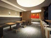 ホテルレストランイメージ