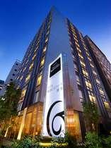 ホテル東急ビズフォート博多