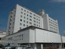 東京第一ホテル 新白河◆じゃらんnet