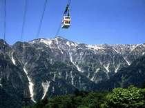 【直前割☆直前予約】 気ままな飛騨高山観光に最適♪『素泊りプラン』が大幅プライスダウン♪