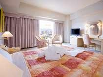 大分の格安ホテル 大分東洋ホテル
