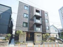 ReLA東松戸 (千葉県)